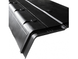 2 in 1 Eaves Support Trays 1mtr - Vent & Support