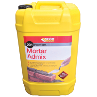 Plastering & Building Chemicals