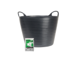 Flexible Plaster Mixing bucket 40ltr