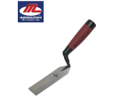 Marshalltown Margin Trowel 5""