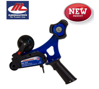Marshalltown Easy Tape Scrim Gun