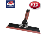 Flattening & Smoothing Magic Trowel 18""