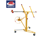 Marshalltown Drywall Panel Lifter 34""
