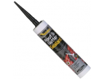 Everbuild Roof & Gutter Sealant C3 310ml