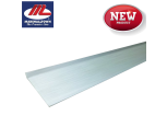 Marshalltown Ceiling Slicker 1mtr