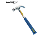 Estwing E3 Curved Claw Hammer 20oz