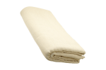 Cotton Twilled Dust Sheet Stair 24ft x 3ft