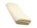 Cotton Twilled Dust Sheet 12ft x 9ft