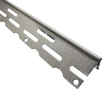 Drywall Plasterboard Angle Beads