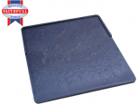 Square Spot Mortar Mixing Board 610mm x 610mm