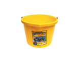 The Invincible Bucket 15Ltr