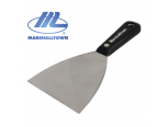 Drywall Flex Jointing Knife 4""