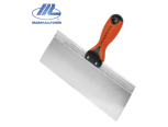 Stainless Steel Taping Knife 10""
