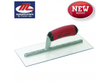 Plastic Top Coat Finishing Trowel 11""