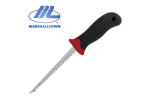 Marshalltown Rock Warrior Padsaw