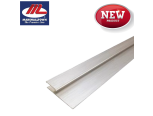 Marshalltown Easy Grip FeatherEdge 1.2mtr