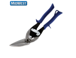 Midwest Offset Lath Cutting Snips