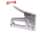 Arrow T50 Heavy Duty Tacker Stapler