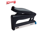 T50HS Easy Push PowerShot Tacker Stapler