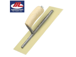 Premium Top Coat Trowel 11.5""