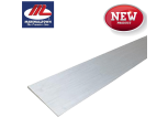 Marshalltown Wedge Darby 1.2mtr